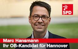 Marc Hansmann