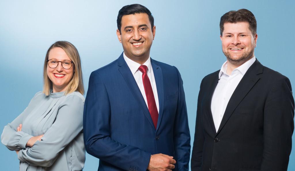 Trio_Kommunalwahl2021