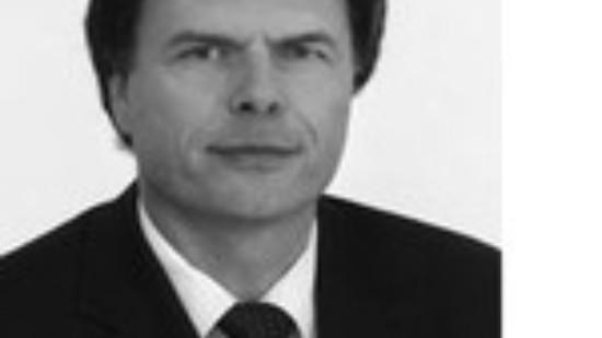 Martin Hanske Sw